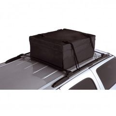 ( 1211001 ) Roof Top Storage System, Small by Rugged Ridge