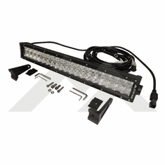 ( RT28083 ) 21.5 Inch Dual Row LED Light Bar By RT Off-Road