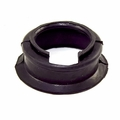 Rubber Sleeve, Air Horn to Carburetor, 1941-1953 Willys Jeep MB, GPW, CJ2A, CJ3A