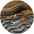 All Terrain Floor Liners