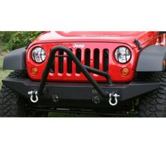 ( 1154013 ) Stinger for XHD Modular Front Bumper, Fits 11540.10 and 11540.11 XHD front bumpers by Rugged Ridge