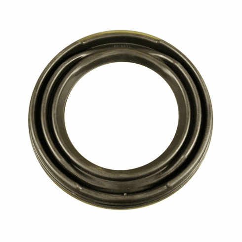 ( S-13961 ) Front Axle Dust Boot Without Zipper for 2.5 Ton M35A1, M35A2, M35A3 Trucks by Newstar