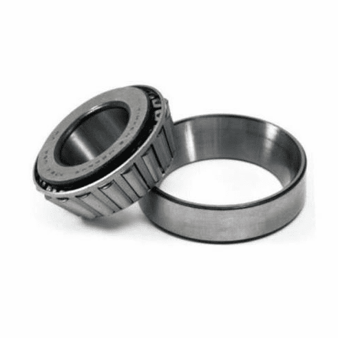 ( S-17589 ) Pinion Bearing and Race Kit for Large Pinion Bearing 2.5 Ton M35A1, M35A2 by Newstar