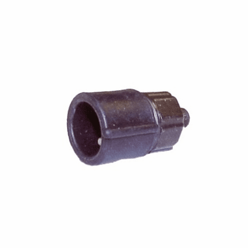 ( S-4739 ) Brake Light Switch for M35 Series, M151 and M151A1, 24 Volt, Rubber Connector by Newstar