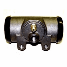 ( S-B067 ) Rear Brake Wheel Cylinder for M54 and M809 Series, F6630 by Newstar