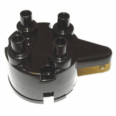 ( S-B125 ) New Replacement Distributor Cap for M151, M151A1 and M151A2 by Newstar