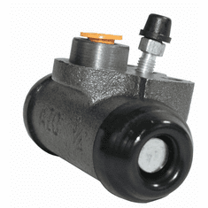 """( S-B291 ) Brake Wheel Cylinder, 3/4"""" Bore, for all M151A1 and Rear M151A2 by Newstar"""