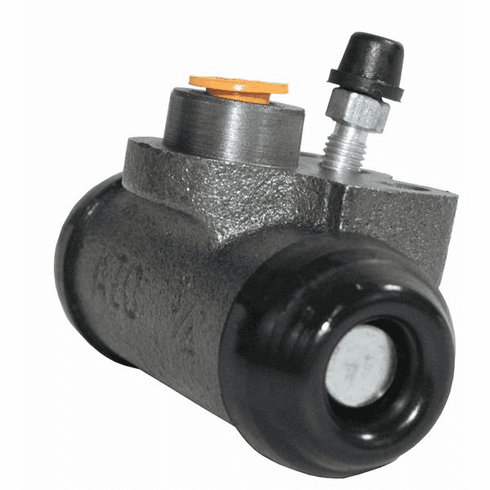 "( S-B291 ) Brake Wheel Cylinder, 3/4"" Bore, for all M151A1 and Rear M151A2 by Newstar"