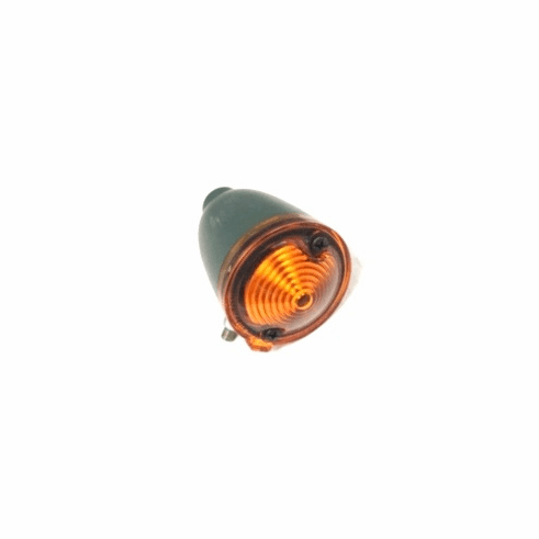 ( S-B305 ) Replacement 24 Volt Front Turn Signal Light Assembly for M151A1 by Newstar