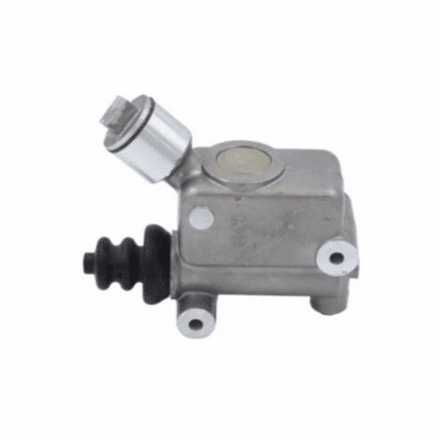 ( S-C419 ) Brake Master Cylinder Assembly for M151, M151A1 and M151A2 by Newstar