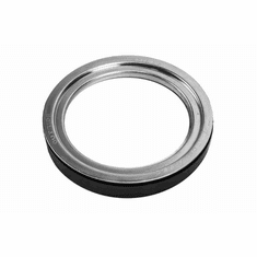 ( S-C420 ) Inner Hub Seal, for M35A1 and M35A2 Series 2.5 Ton Trucks Will not fit M35A3 by Newstar