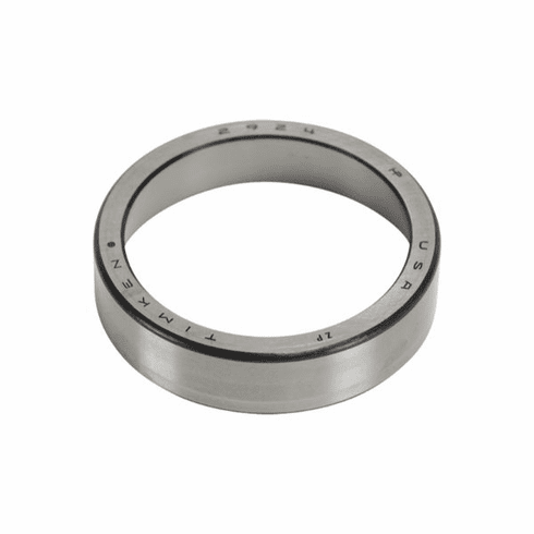 ( S-D716 ) Outer Wheel Hub Bearing Cup for Dodge M37 Truck by Newstar