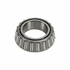 ( S-D717 ) Outer Wheel Hub Bearing for Dodge M37 Truck by Newstar