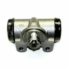( S-D951 ) Brake Wheel Cylinder, Front or Rear, Left or Right Side, M35A1, M35A2, M35A3 by Newstar