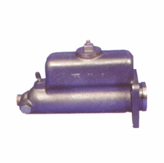 ( S-E144 ) Master Brake Cylinder for 5 Ton, M54 and M809 Series, F112398 by Newstar
