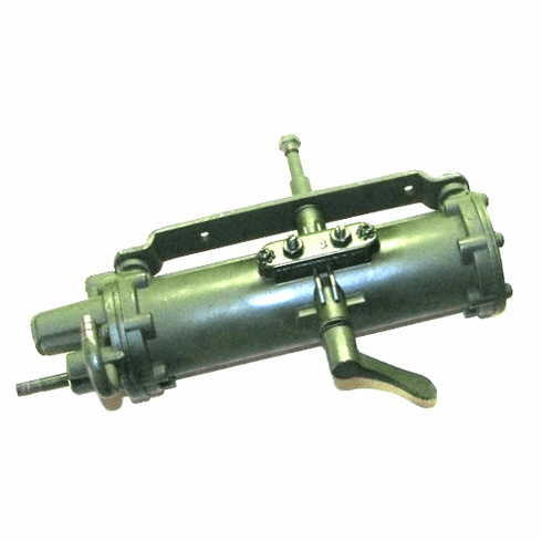 ( S-E216 ) Air Powered Windshield Wiper Motor, M35, M35A2, M54 and M809 Series by Newstar