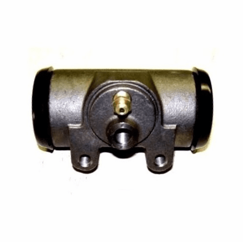 ( S-E331 ) Front Brake Wheel Cylinder for M54 and M809 Series, F1012 by Newstar