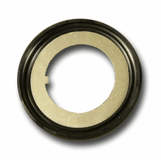 ( S-E476 ) Outer Axle Hub Oil Seal, Military Truck M54, M809, M939 Series by Newstar