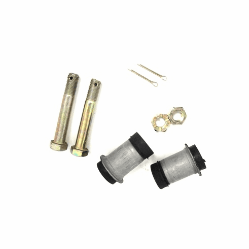 ( S-E722 ) Rear Suspension Control Arm Bushing Kit for M151A1 and M151A2 by Newstar