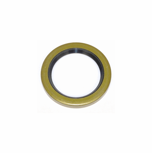 ( S-E725 ) Differential and Transfer Case Oil Seal for M35A1, M35A2 and M35A3 by Newstar