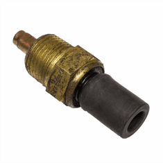 ( S-E734 ) 24 Volt Coolant Temperature Sender Switch for Military Vehicles by Newstar