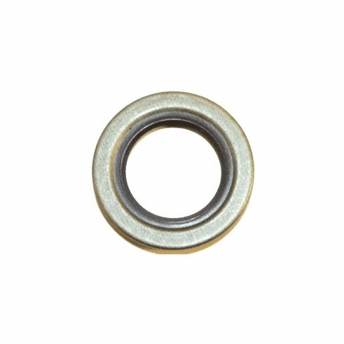 ( S-F097 ) Front Axle Shaft Oil Seal for 2.5 Ton trucks M35A1, M35A2, M35A3 Series by Newstar