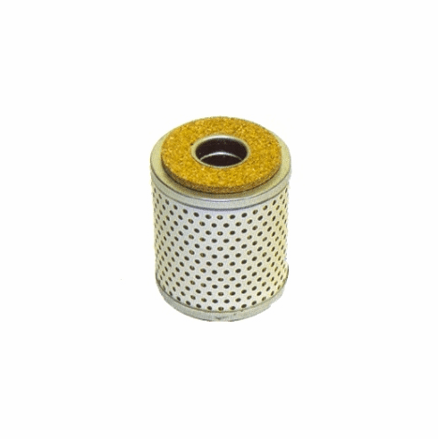 ( S-F350 ) Primary Fuel Filter for M35A2 2.5 Ton and M54A2 5 Ton Trucks with LD-465, LDT-465, LDS-465 Engines by Newstar