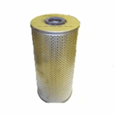 ( S-F378 ) Oil Filter Element for 5 Ton M809, M939 Series Trucks with NHC-250 Cummins Engine by Newstar