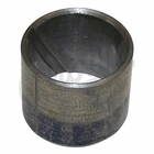( J0639090 ) Ross Sector Shaft 7/8 Inner Bushing, Fits 1941-66 MB, GPW, Jeep CJ, DJ3A, 2WD Station Wagon, 2WD Sedan Delivery, Jeepster by Crown Automotive