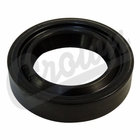 "( J0801816 ) Sector Shaft Oil Seal, 15/16"" Inch ID, fits 1947-1953 4WD Pick Up Truck, Station Wagon, 4WD Sedan Delivery, M38, M38A1, 1966-1971 CJ5, CJ6 with V6 by Crown Automotive"