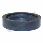 "( J0907653 ) Sector Shaft Oil Seal, 1"" inch ID, fits 1954-1963 Willys Pick Up Truck, Station Wagon, Sedan Delivery and FC170 by Crown Automotive"