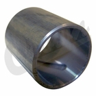 ( J0639091 ) Ross Sector Shaft 7/8 Outer Bushing, Fits 1941-66 MB, GPW, Jeep CJ, DJ3A, 2WD Station Wagon, 2WD Sedan Delivery, Jeepster by Crown Automotive