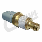 ( 5149077AB ) Coolant Temperature Sensor for 2008-11 Jeep Grand Cherokee WK, 2008-10 Commander XK & 2008 Liberty KK by Crown Automotive