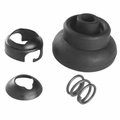 9) Shift Lever Repair Kit: For T176, T177, T178 transmissions
