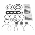 Small Parts Master Kit for Jeep T176, T177 Transmissions T17050MK