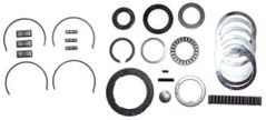( T450MK ) Master Small Parts Kit for 1982-86 Jeep CJ with T4 Transmission By Crown Automotive