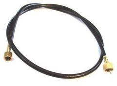 "Speedometer Cable, 78"" long, fits 2.5 Ton M35, M35A2 Series Military Trucks"