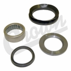 ( J8127356 ) Spindle Bearing and Seal Kit, 1977-1986 Jeep CJ5, CJ7, CJ8 Scrambler Models By Crown Automotive