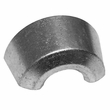 Split Valve Spring Retainer Lock, Intake & Exhaust Valve, Willys Jeep L-134 Engine 1941-1953 Models