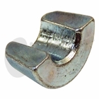 ( 375994 ) Split Valve Spring Retainer Lock, Intake & Exhaust Valve, Willys Jeep L-134 Engine 1941-1953 Models by Crown Automotive