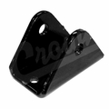 Spring Pivot Bracket for 1941-1966 Jeep MB, CJ2A, CJ3A, M38, M38A1, CJ3B, DJ3A