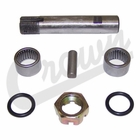 "( J0915762 ) Steering Bellcrank Repair Kit, 3/4"" shaft, Fits 1941-1945 MB, GPW, 1945-1948 CJ2A up to serial # 199079 by Crown Automotive"