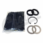 Steering Box Lower Shaft Seal Kit, 1987-95 Jeep Wrangler YJ, 1984-96 Cherokee XJ, 1993-96 Grand Cherokee