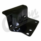 ( J5355446 ) Upper Steering Gear Bracket, 1976-1986 Jeep CJ5, CJ7 and CJ8 Models  By Crown Automotive
