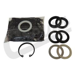 Steering Gear Seal Kit for 1997-2002 Wrangler TJ, Cherokee XJ