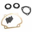 Ross Steering Worm Gear Bearing Kit, All 1941-1966 Willys Jeep Models, Except V6