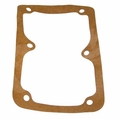 T-90 Transmission Shift Cover Gasket, Fits Jeep & Willys 1945-1971