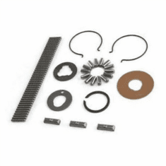 ( T84 ) Small Parts Repair Kit for T-84 Transmission by Preferred Vendor