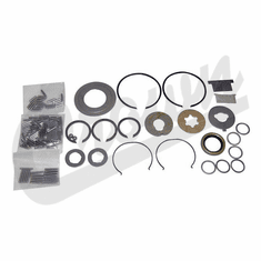 ( T86AA ) Small Parts Kit for T-86A Jeep Transmission by Crown Automotive