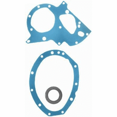 ( TCS54003 ) Timing Cover Gasket Set, 6-226ci Engine, 1954-1964 Willys Pickup & Station Wagon by Preferred Vendor